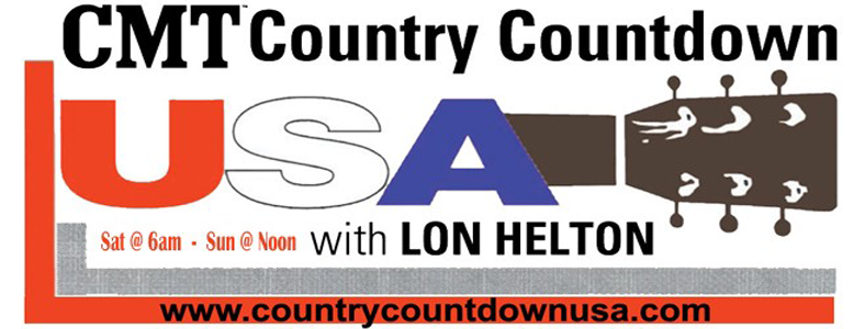 CMT Country Countdown