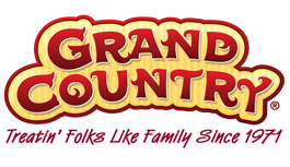 Live Shows at Grand Country